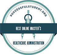Successfulstudent.org Best Online Master's